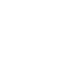 Time & Vision
